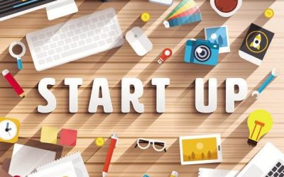 How do you raise capital for a startup in Uganda?